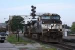 NS 9657